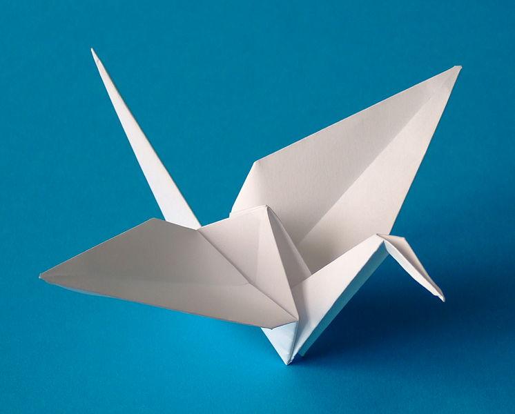 746px-Origami-crane