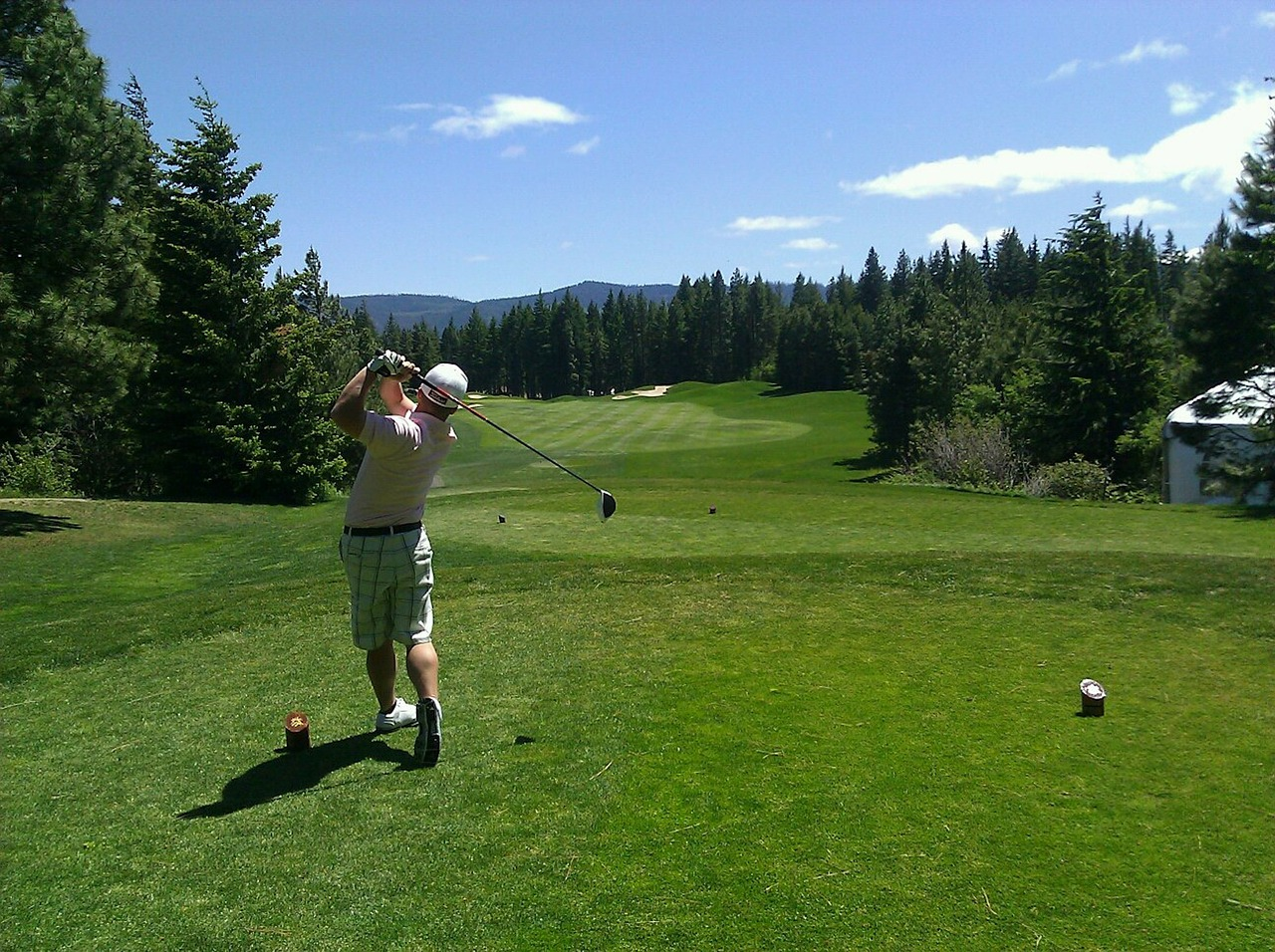golfing-78257_1280