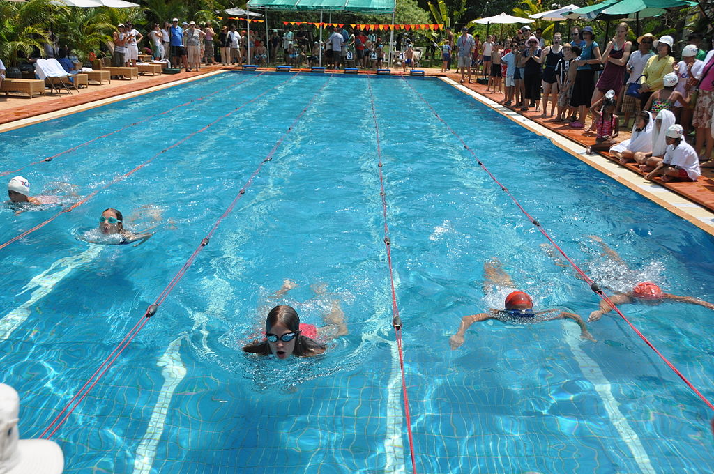 1024px-Northbridge_International_School_Cambodia,_Swimming_Meet