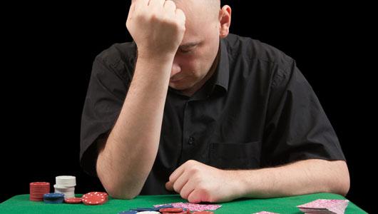 jackpot-loss