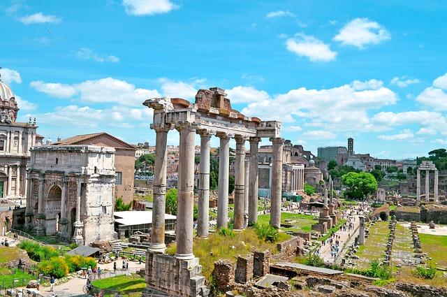 rome-537939_640
