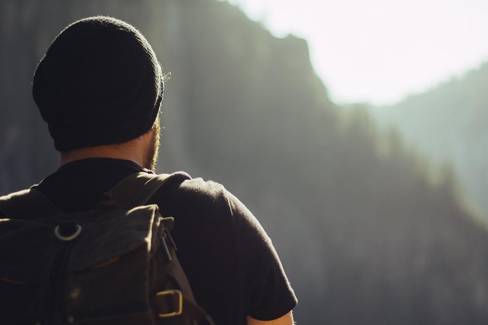 hiking-1031383_960_720