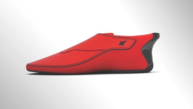 lechalshoes