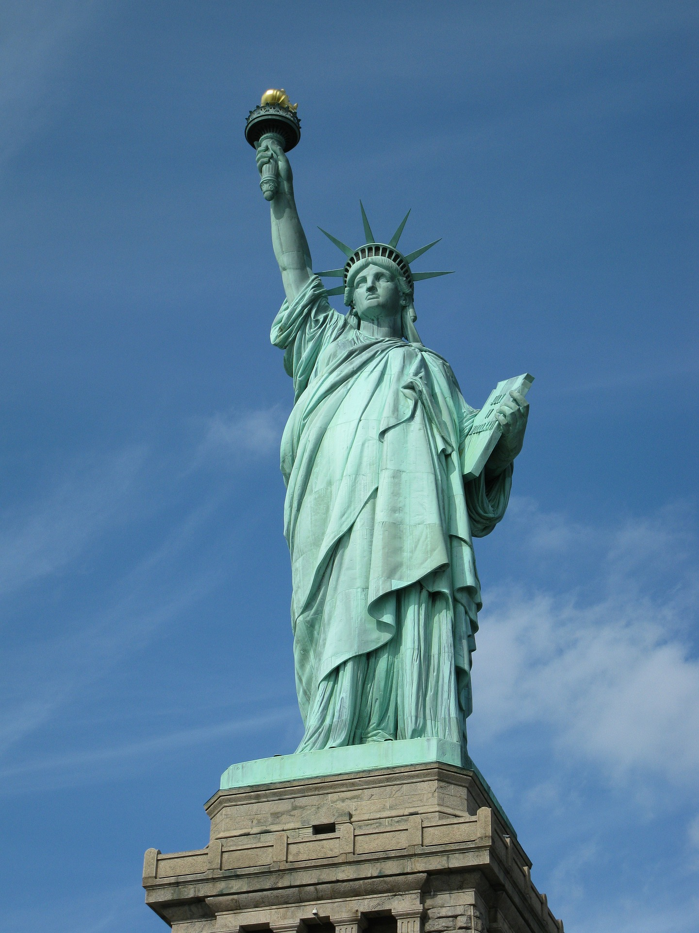 queen-of-liberty-202218_1920