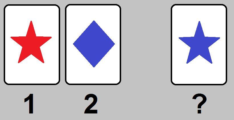 Dimensional_Change_Card_Sorting_Task