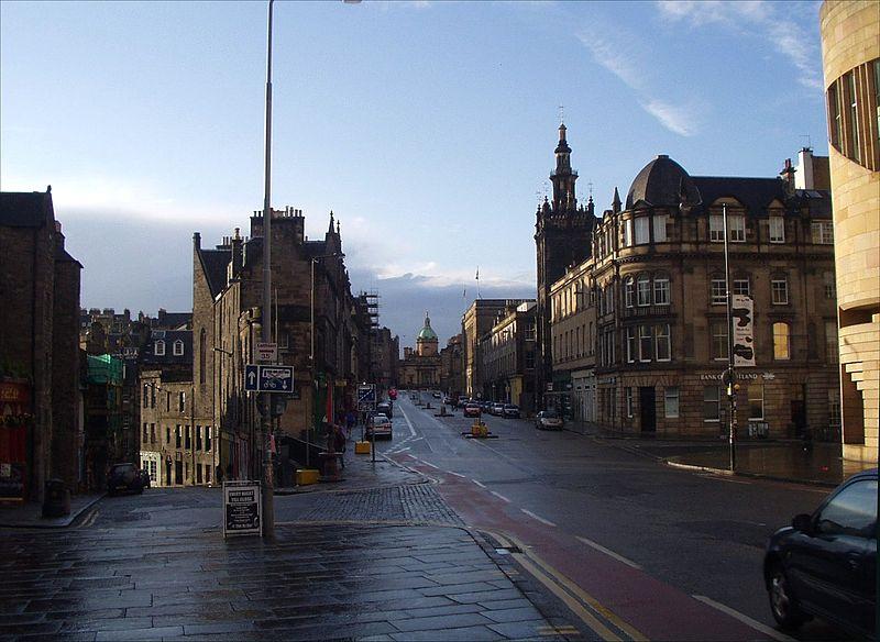 800px-EdinburghgeorgeIV
