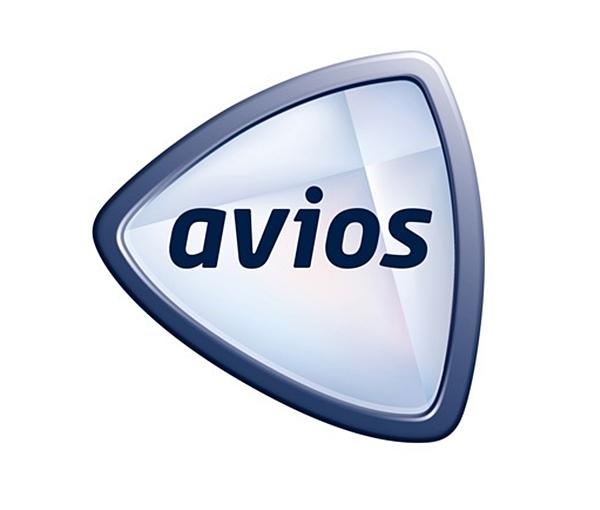 original_Avios