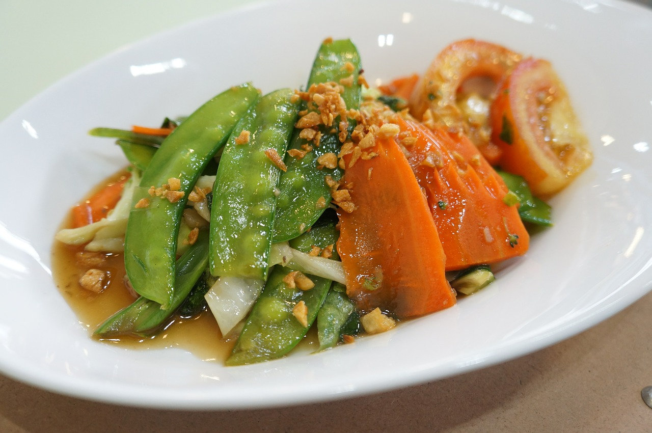 vegetable-401048_1280