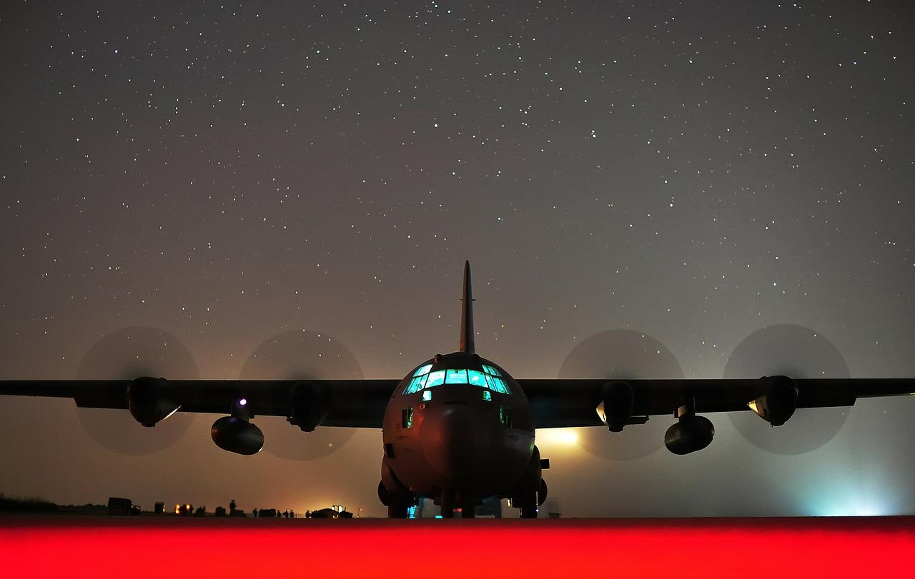 c-130j-hercules-165578_1280