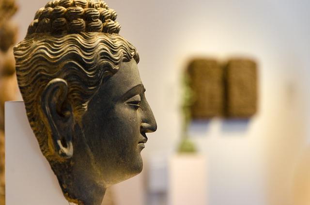 buddha-443370_640
