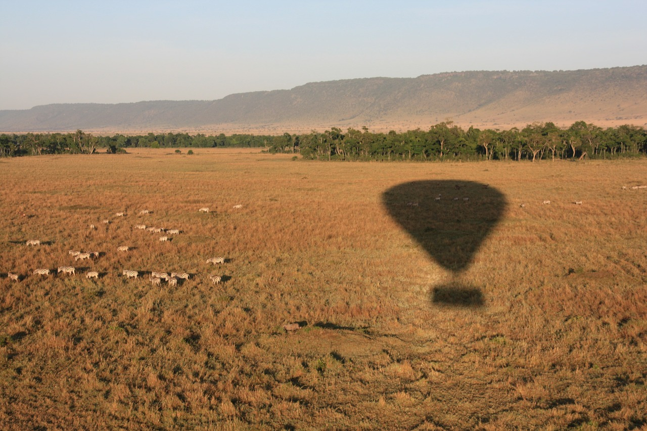 hot-air-balloon-174558_1280
