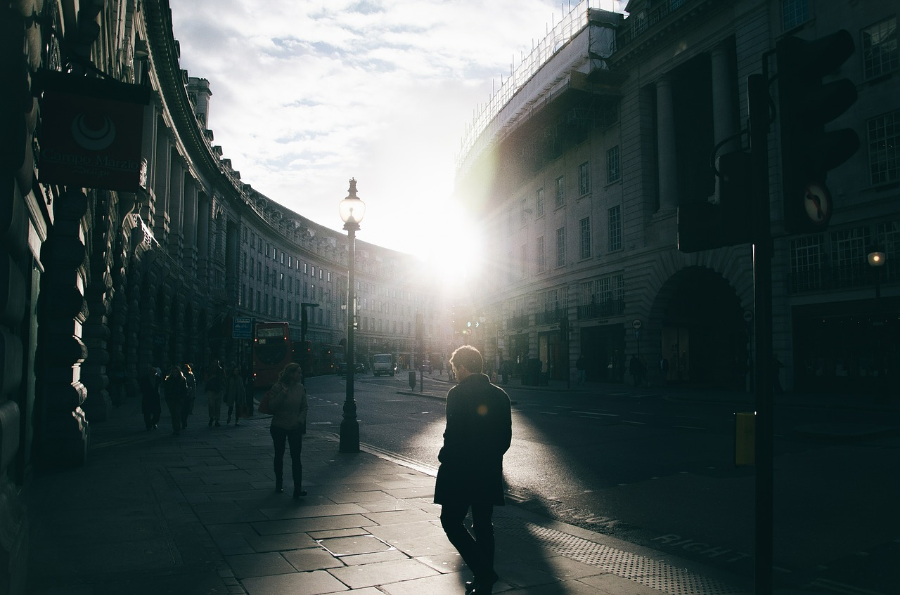 london-598182_1280