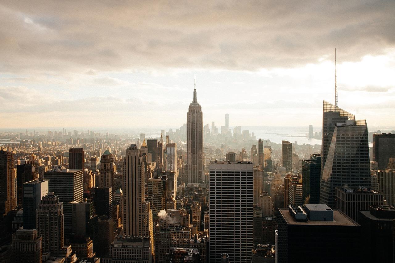 new-york-690214_1280