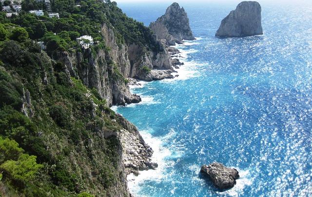 amalfi-coast-57265_640