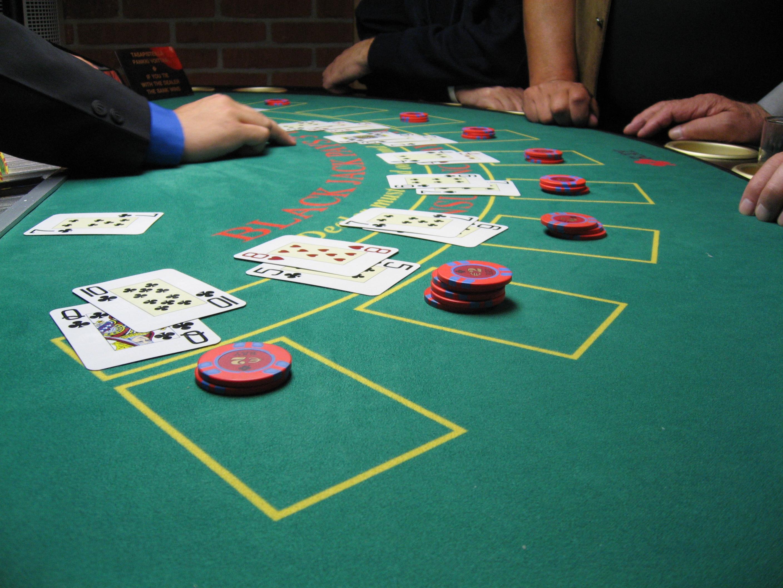 Casino_4