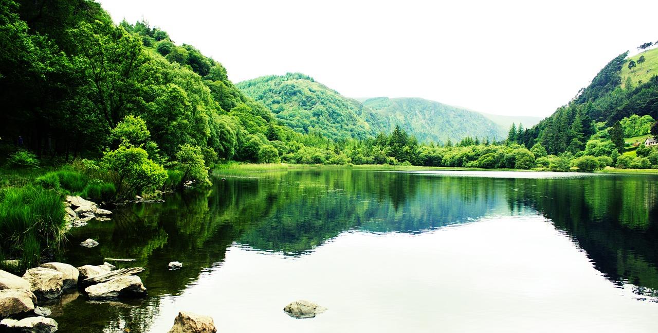 landscape-694679_1280