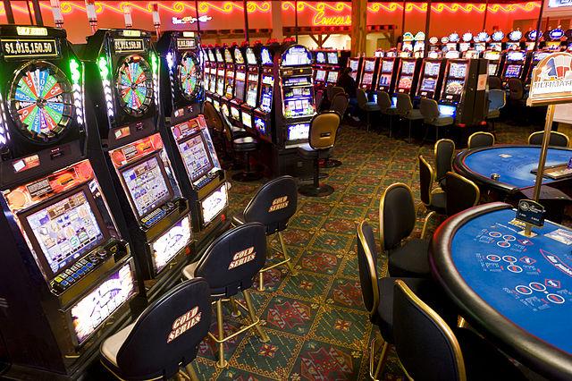 640px-Treasure_Valley_Casino_3