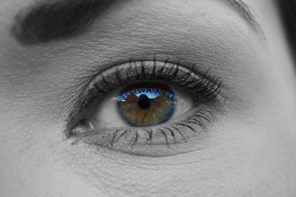eye-413734_960_720