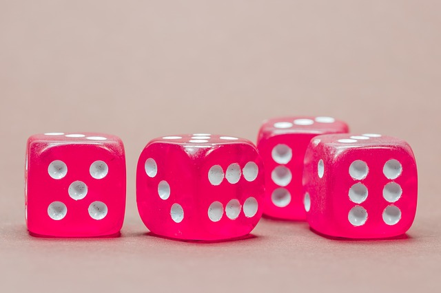 cube-568192_640
