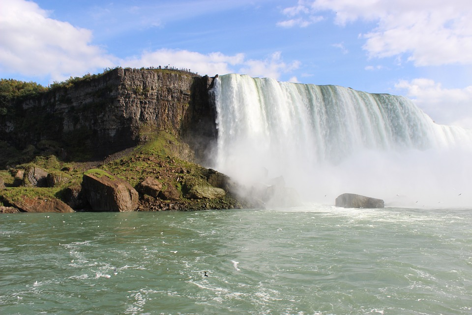niagara-falls-571139_960_720