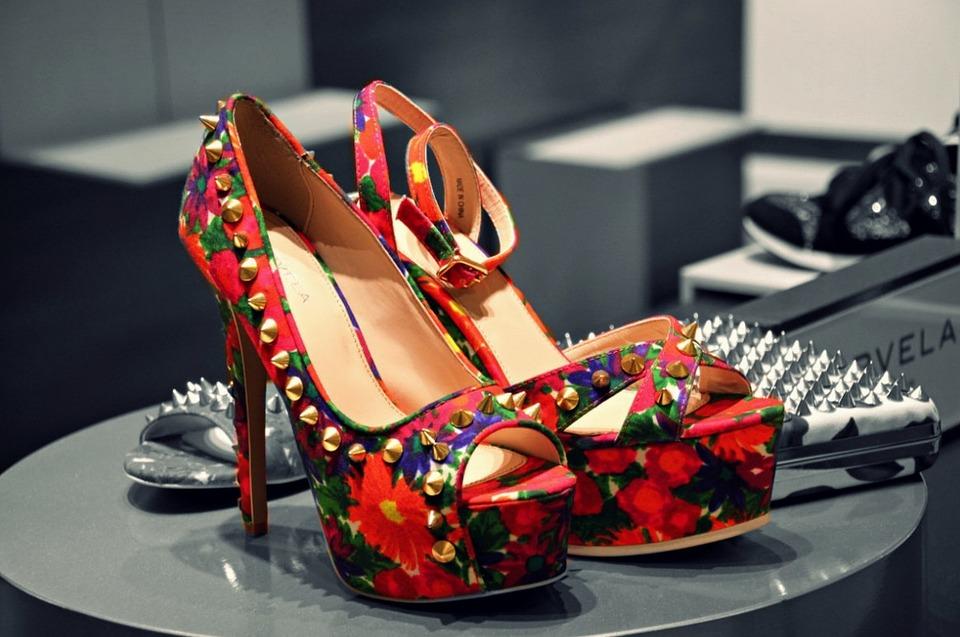 shoes-756616_960_720
