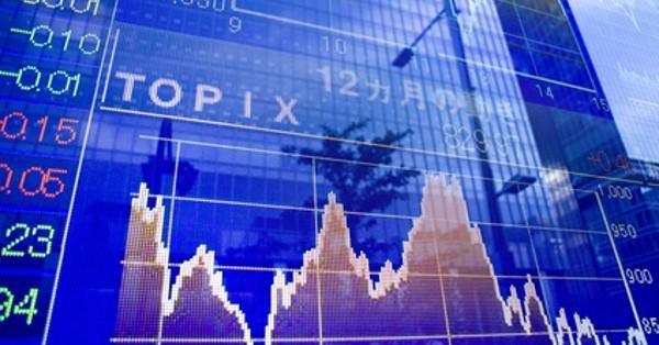 financial_graph2-600x314