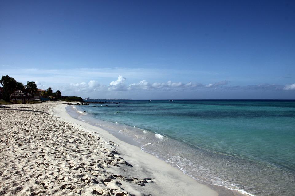 beach-26011_960_720