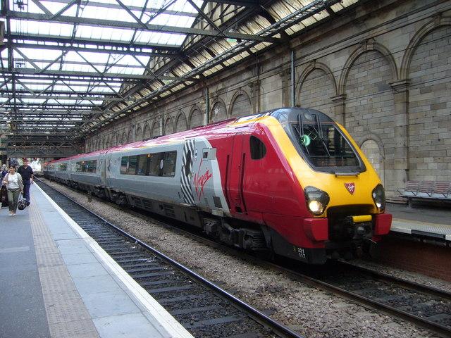 virgin_train_at_waverley_station_-_geograph-org-uk_-_1950986