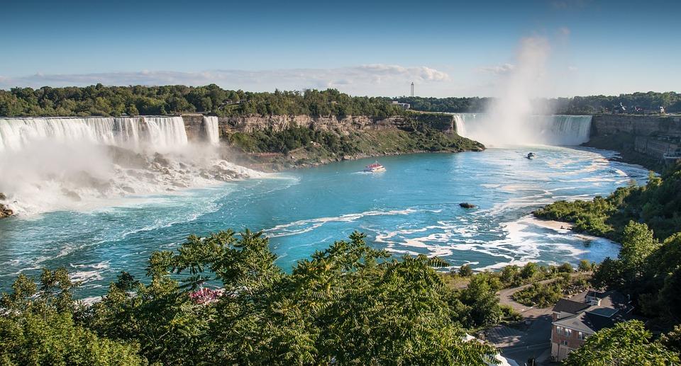 niagara-falls-1694736_960_720