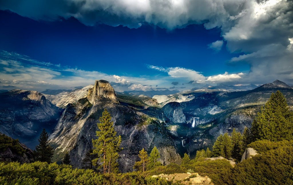 yosemite-national-park-landscape-california-144251